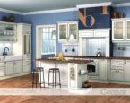 Классическая кухня Латина