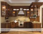 Классическая кухня Милан