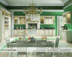 Классическая кухня Неапол