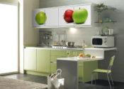 Мебель Севастополь кухни